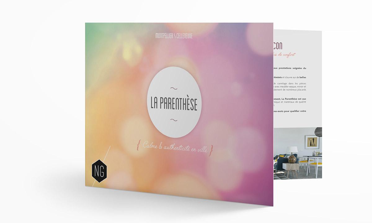 NGpromotion_identite_la_parenthese_2