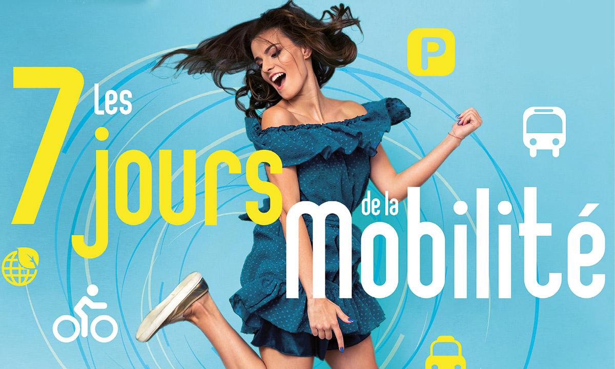 Tam_campagne_mobilite_1