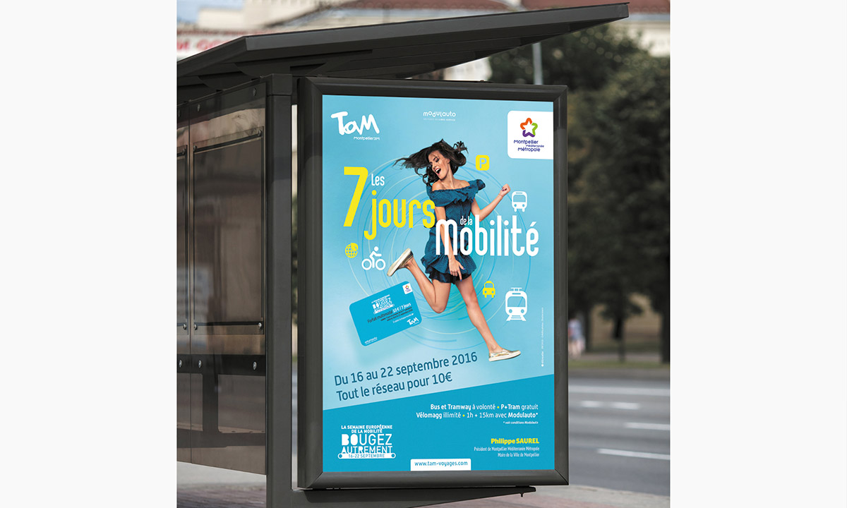 Tam_campagne_mobilite_2