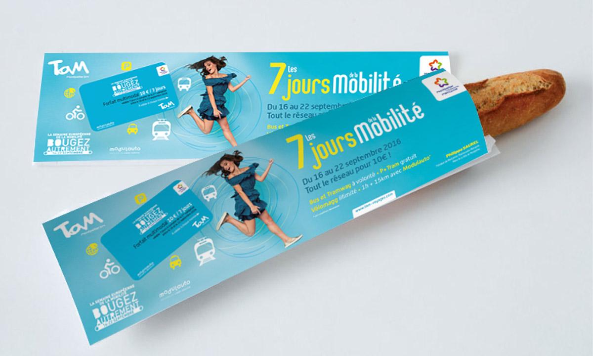 Tam_campagne_mobilite_3