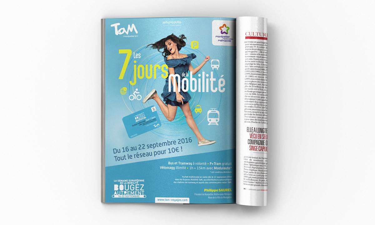 Tam_campagne_mobilite_4