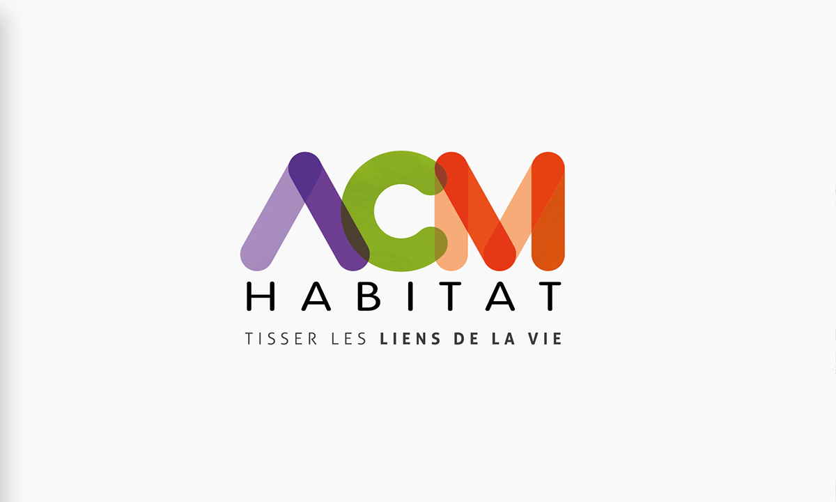 ACM_identite-visuelle_2-1