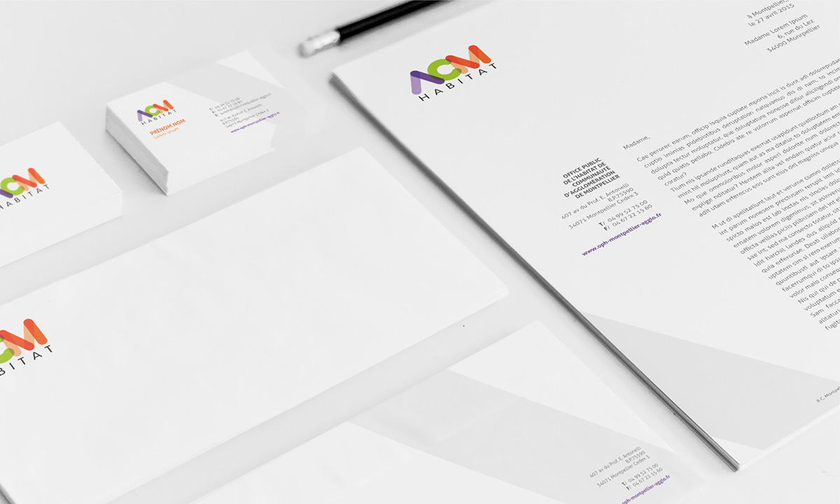 ACM_identite-visuelle_3-1