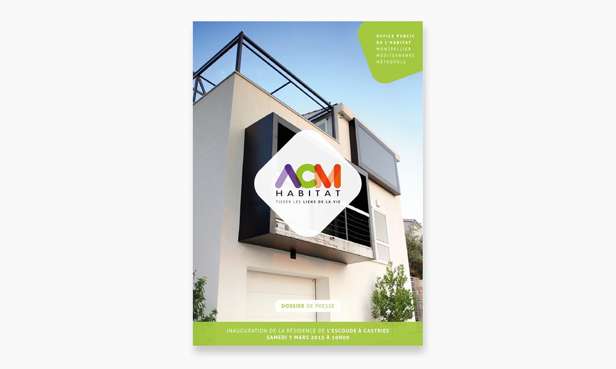 ACM_identite-visuelle_4-1