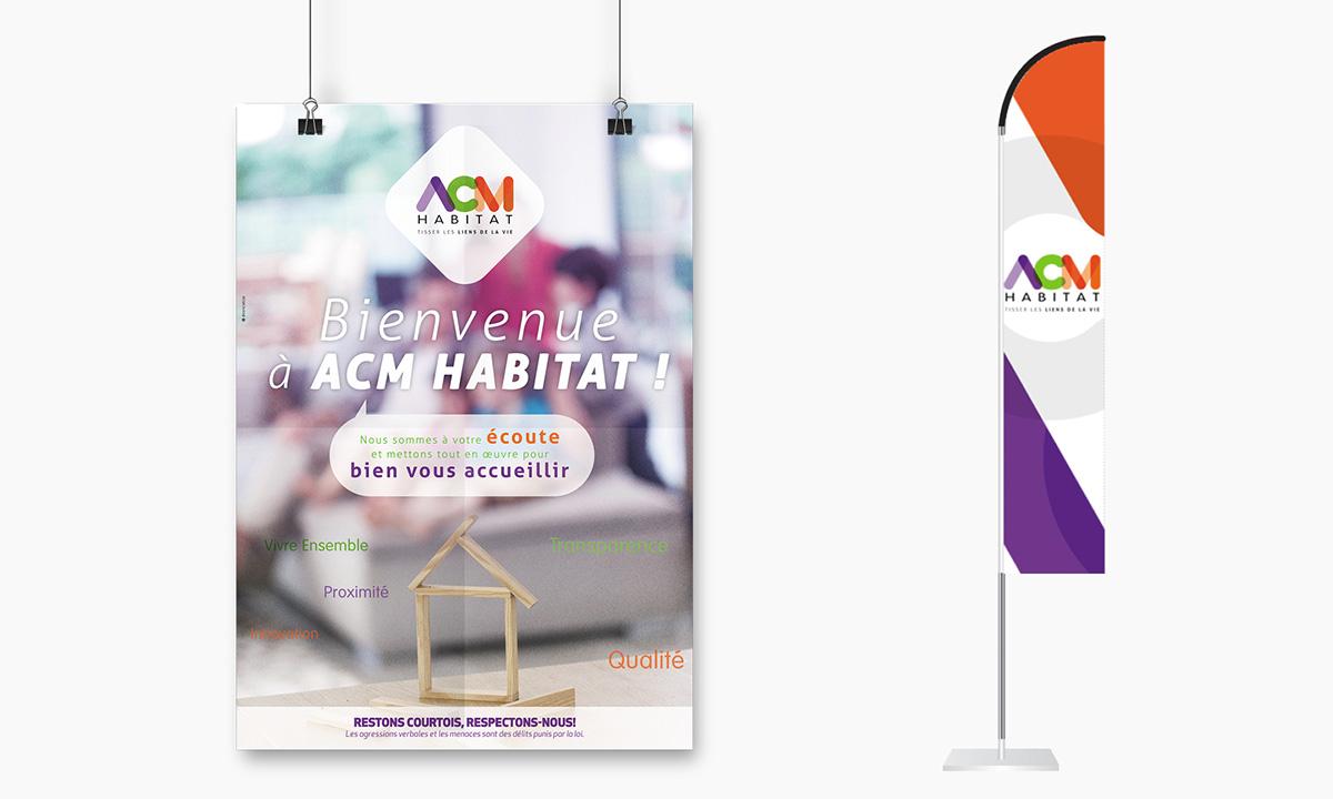 ACM_identite-visuelle_5-1