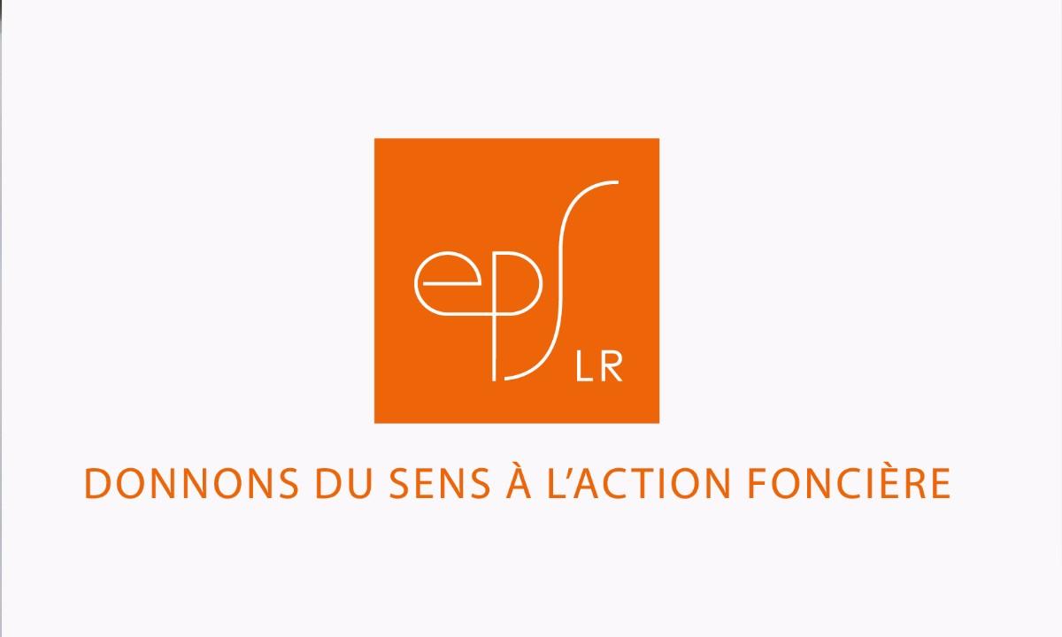 EPF_outils-com_2