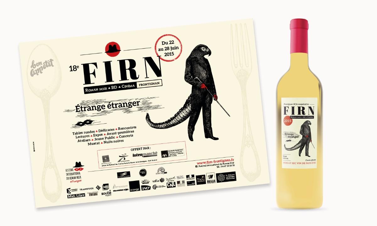 FIRN_identite-visuelle_5