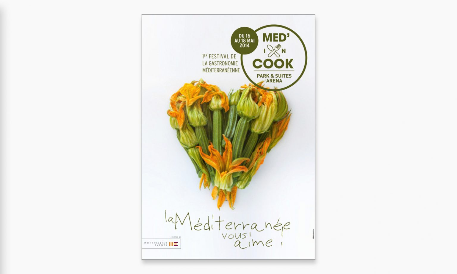 Montpellier-events_campagne-made-in-cook_2