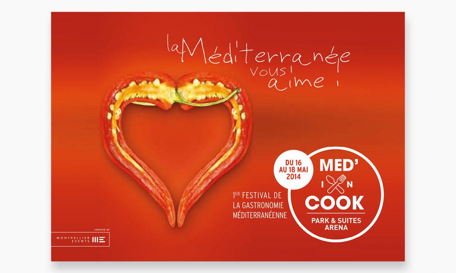 Montpellier-events_campagne-made-in-cook_3
