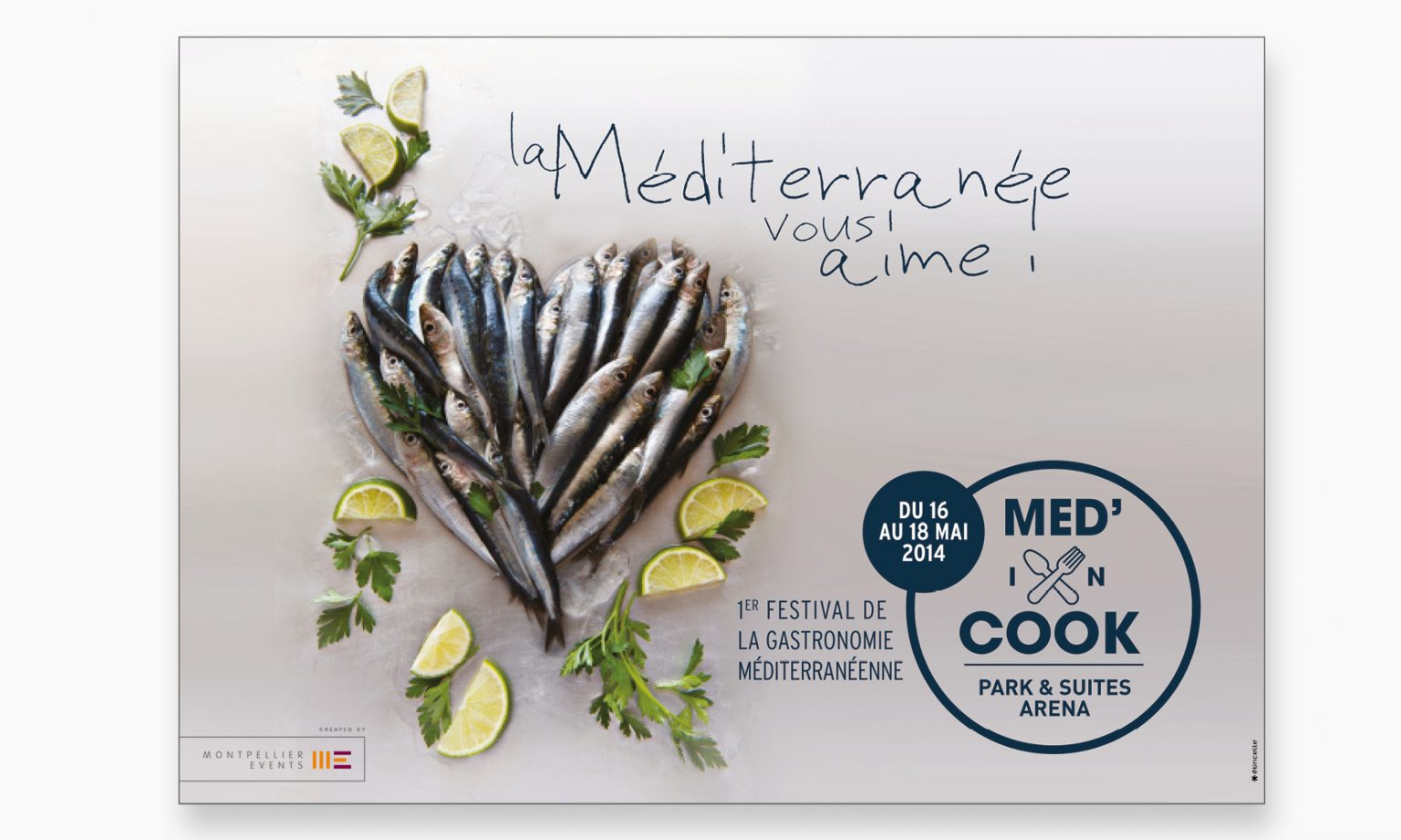 Montpellier-events_campagne-made-in-cook_4