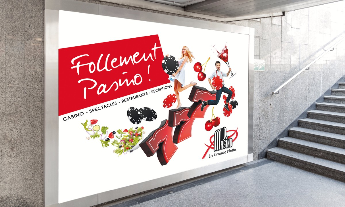 Pasino_campagne-follement-pasino_2