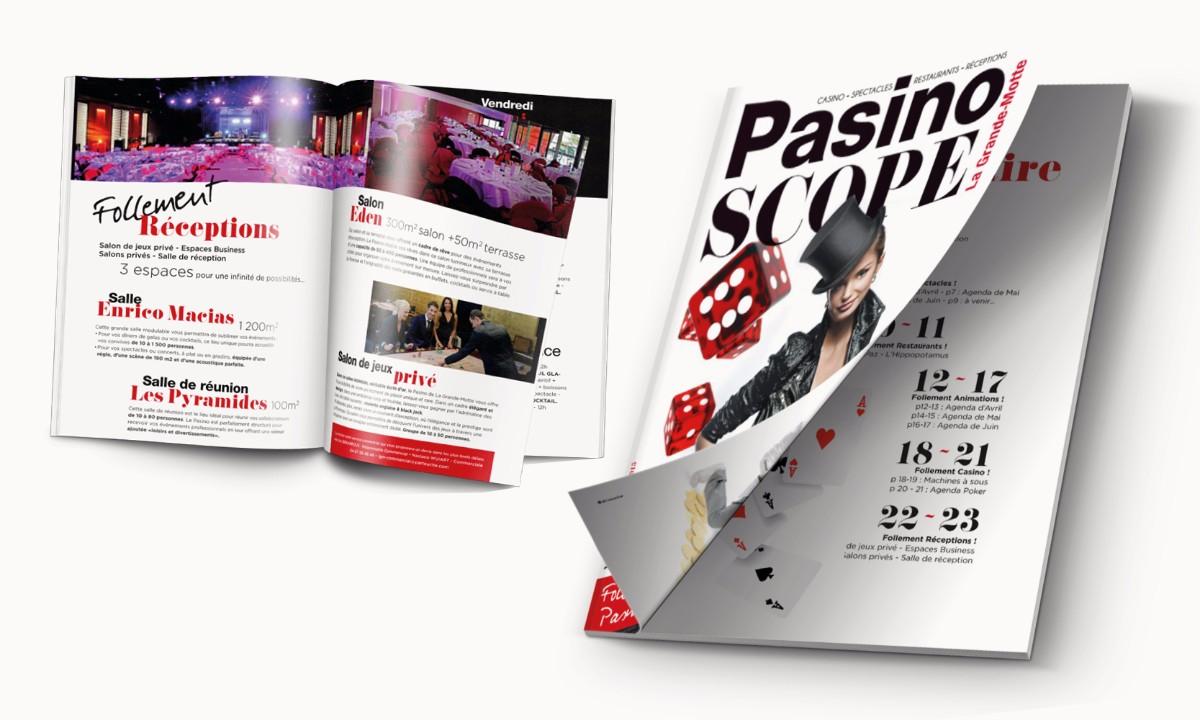 Pasino_campagne-follement-pasino_4