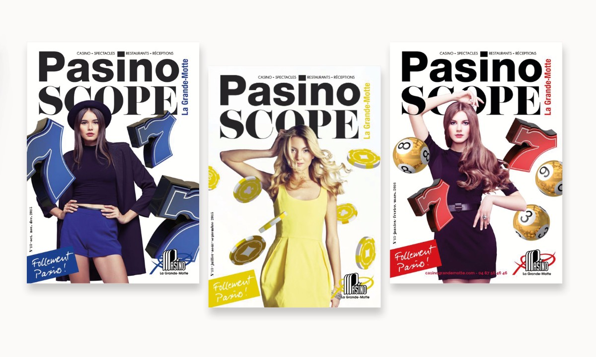 Pasino_campagne-follement-pasino_5