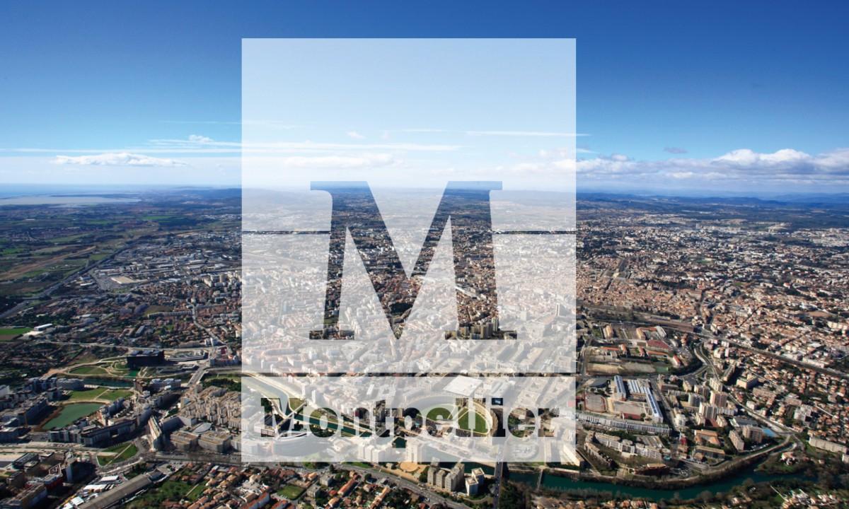 ville-de-montpellier_mnv_tip-top_tempo_guide-jeunesse_1