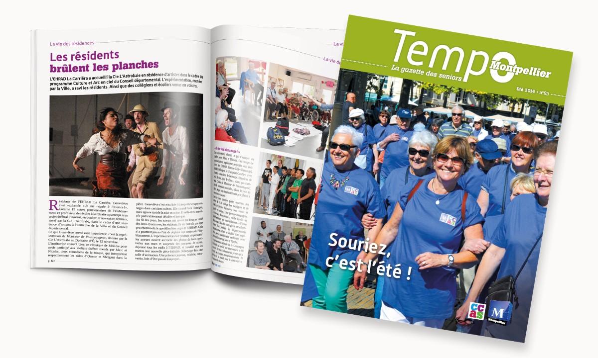 ville-de-montpellier_mnv_tip-top_tempo_guide-jeunesse_6