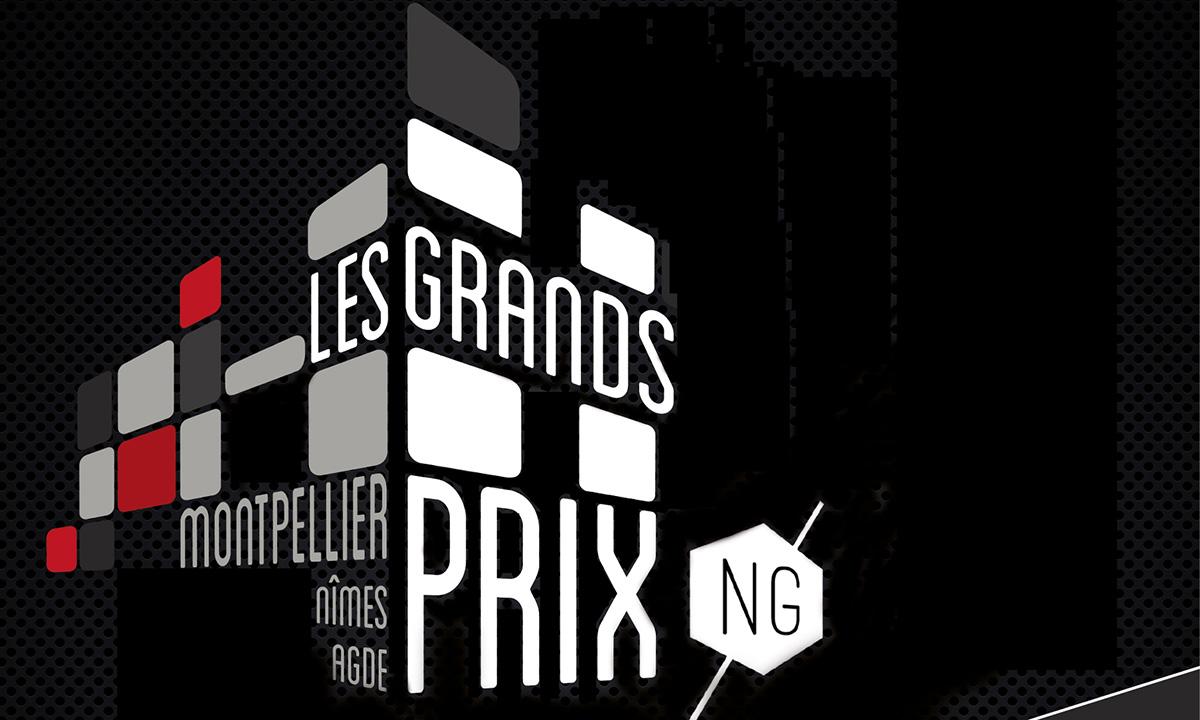 NG_grandsprix_