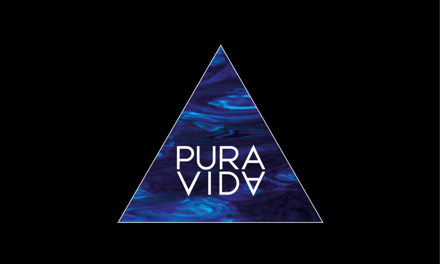 NG_puravida_-1