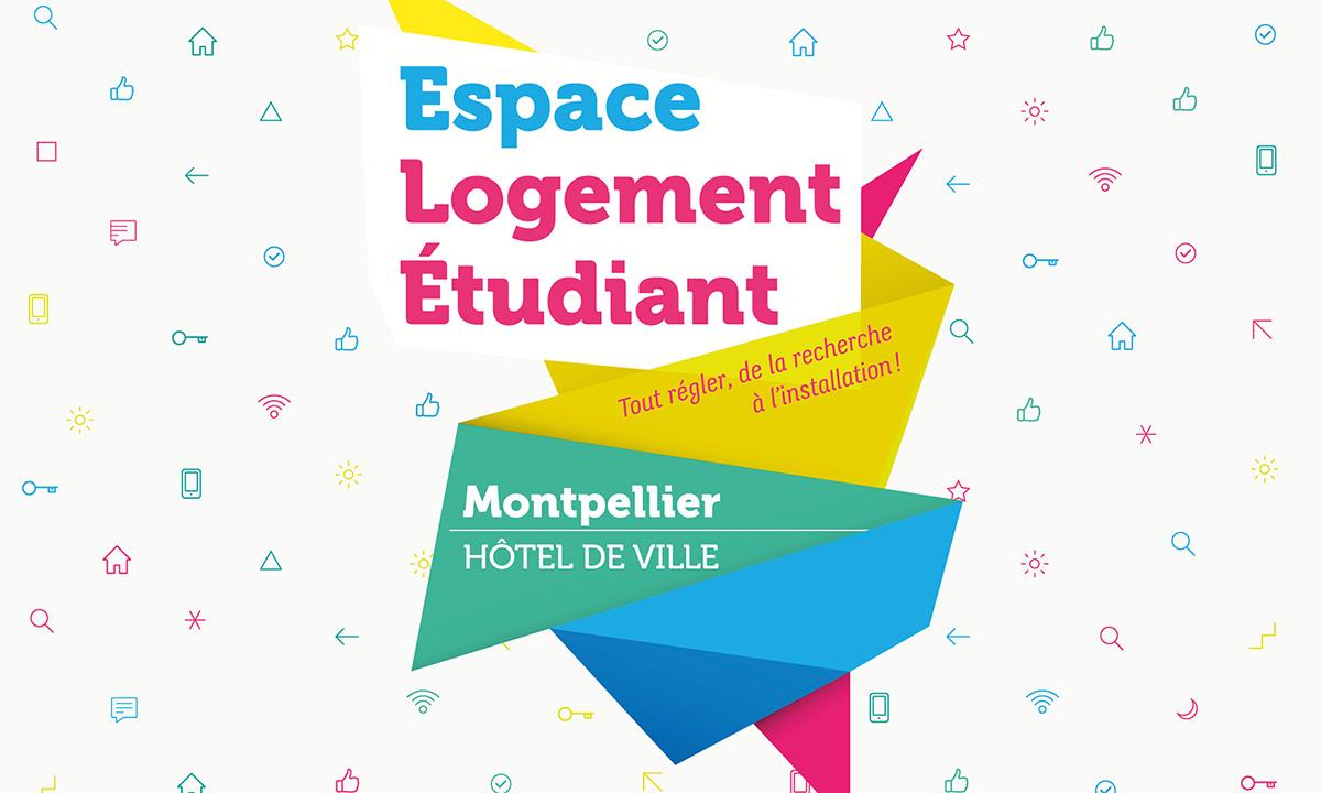 ville-de-montpellier_espace-logement-etudiant_1