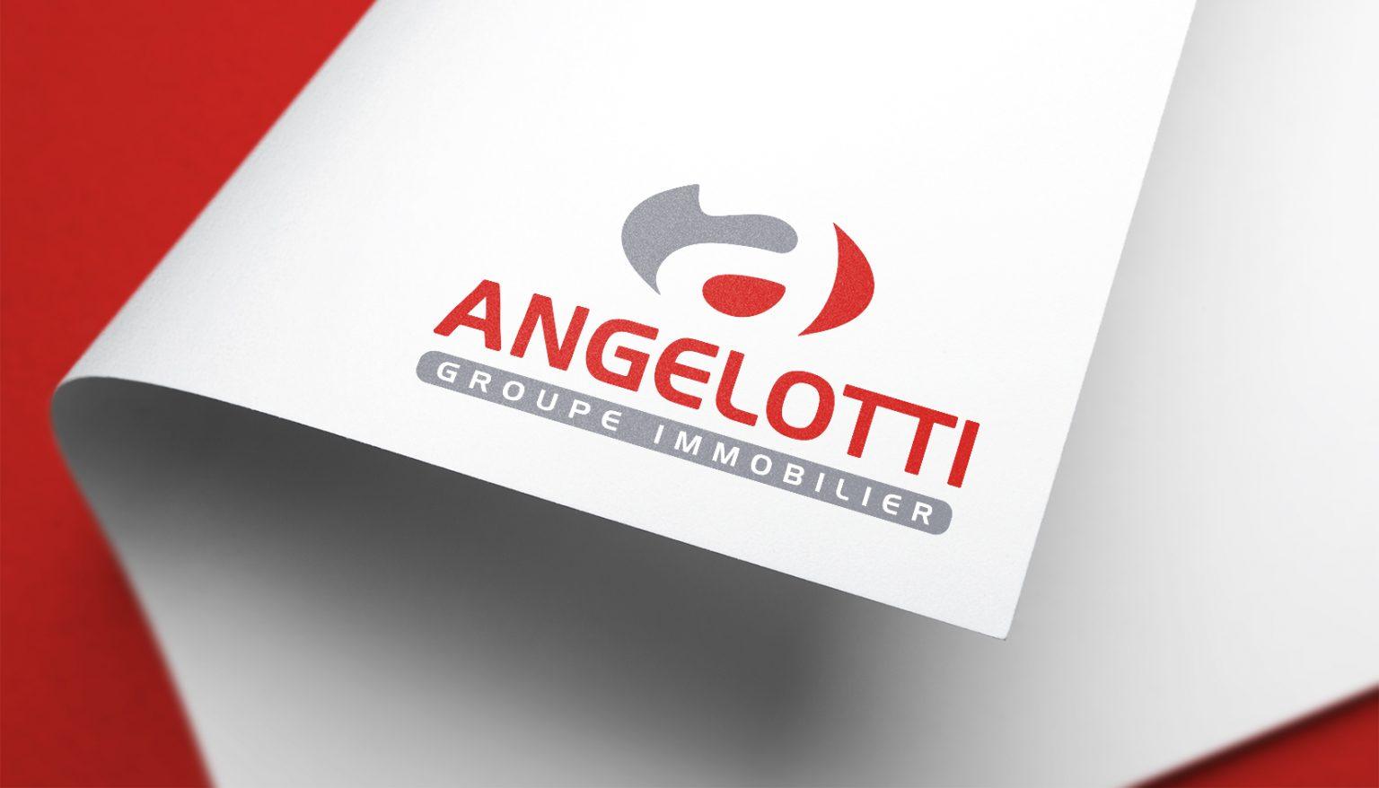 ANGELOTTI-close-up-logo