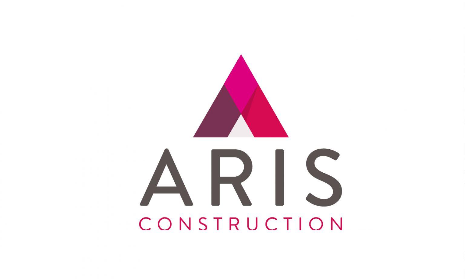 ARIS_identite2