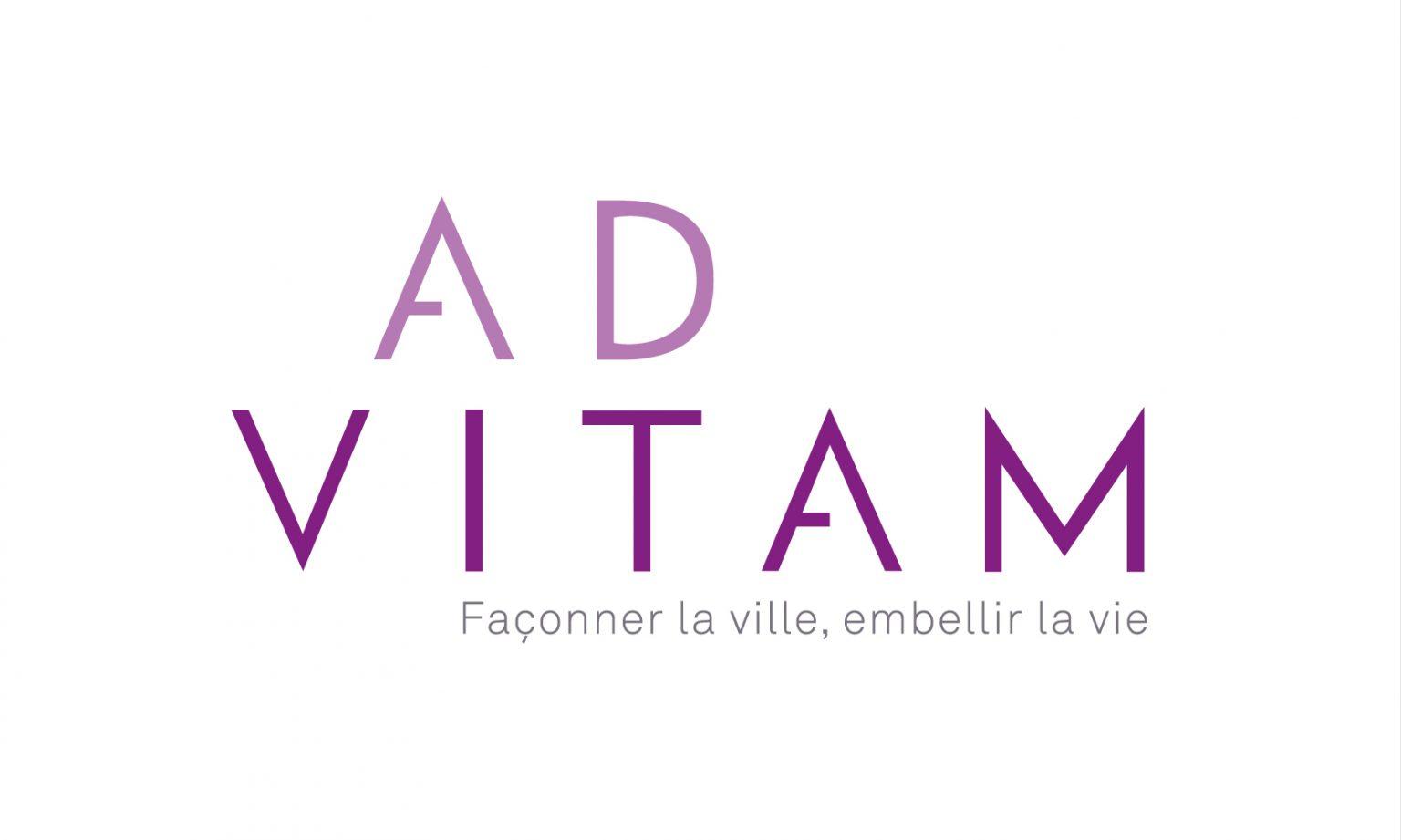 ad_vitam_identite2