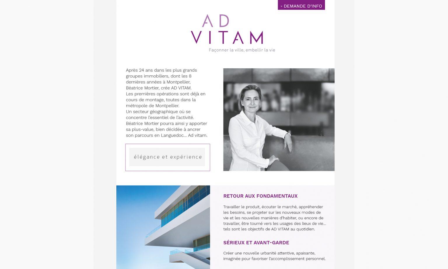 ad_vitam_identite4
