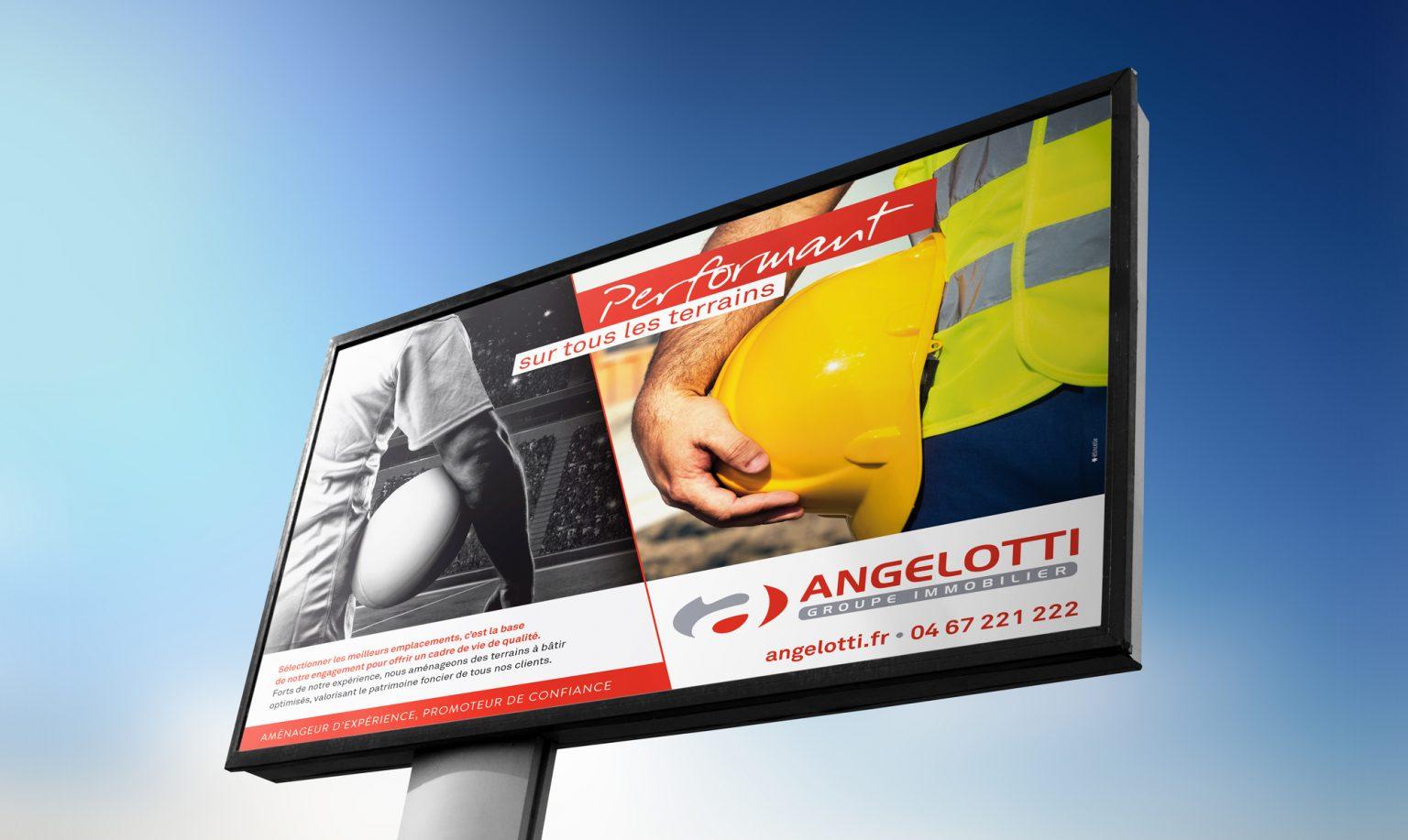 ANGELOTTI-Campagne2-WEB