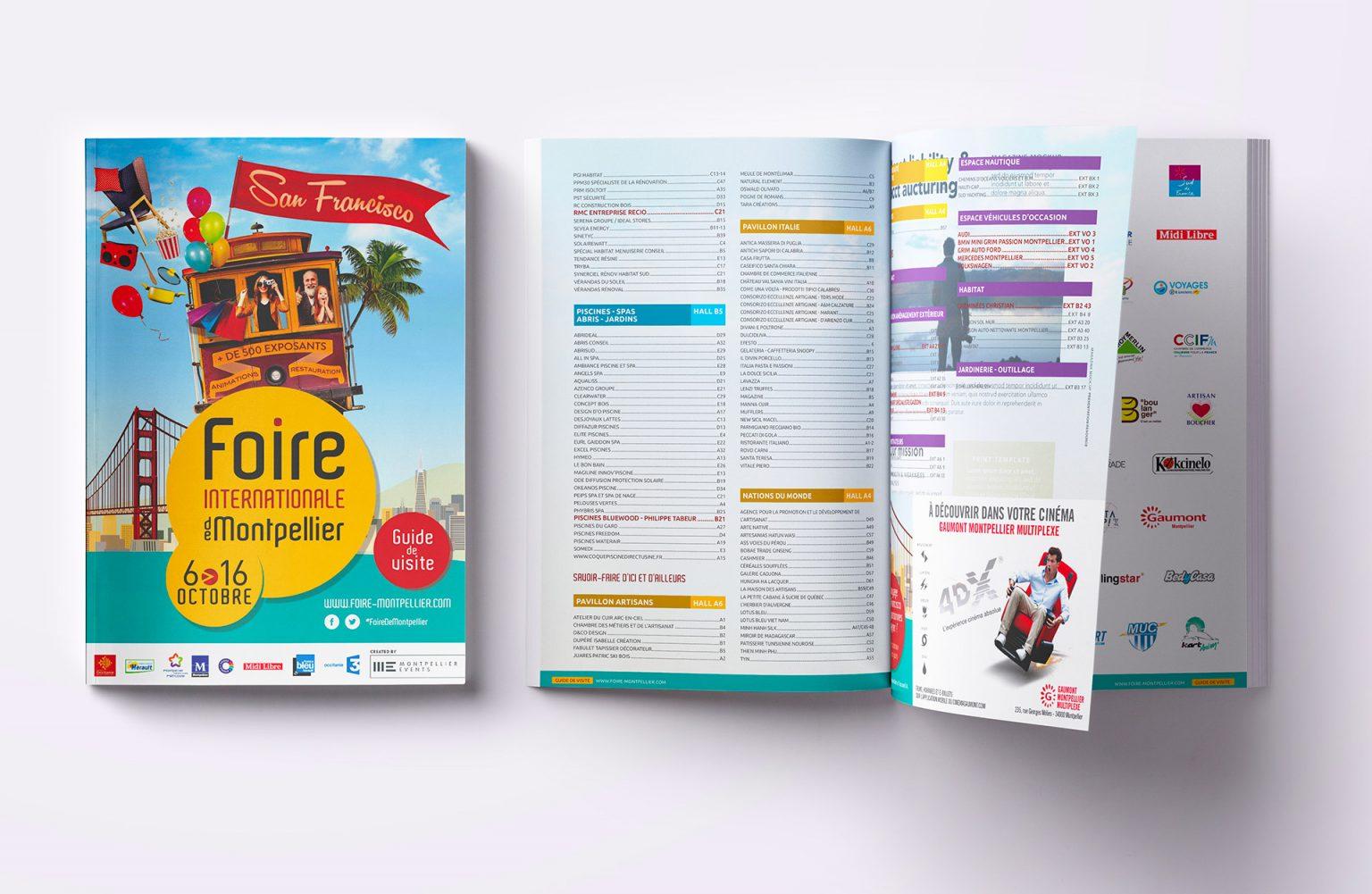 Magazine-Mockup-Presentation-vol9-copie