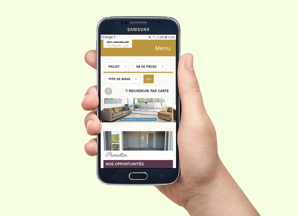 Bec-immobilier-mobile-