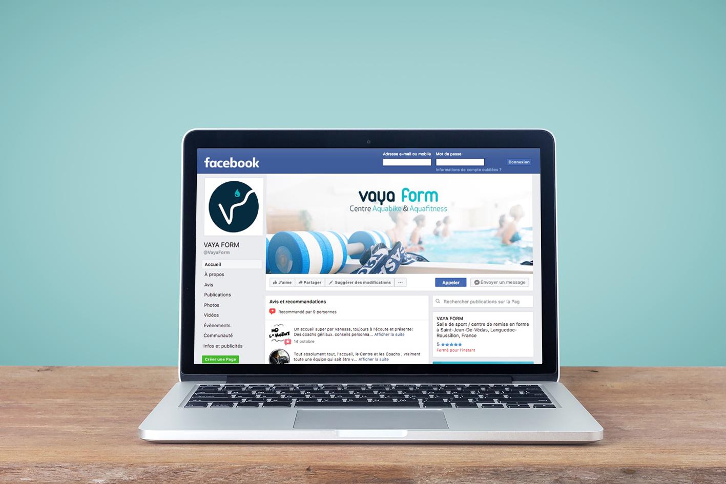 facebook-vayaform