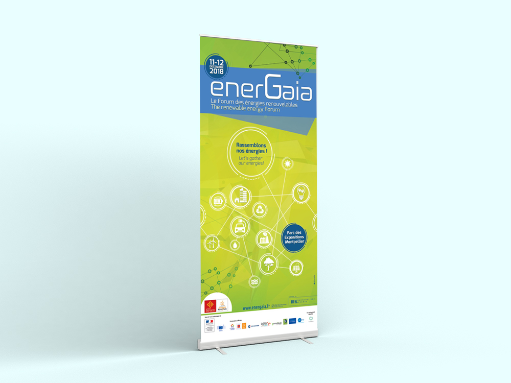 roll-up-energaia